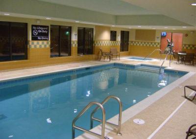 Hampton-Inn--Peoria-1100W